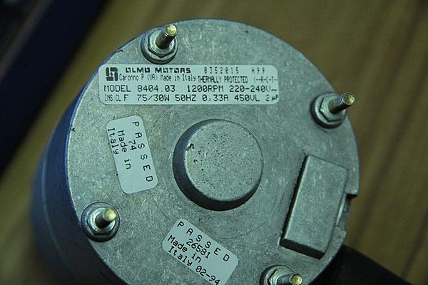 Motore 220v 3 cavi + massa-img_0409.jpg