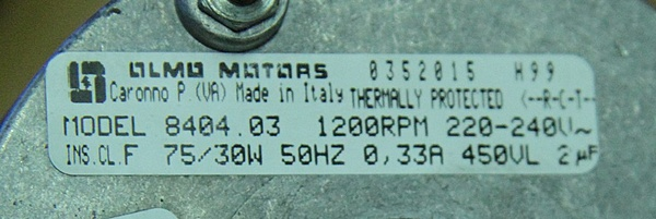 Motore 220v 3 cavi + massa-img_0409mod.jpg
