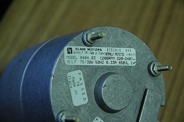 Motore 220v 3 cavi + massa-img_0410.jpg