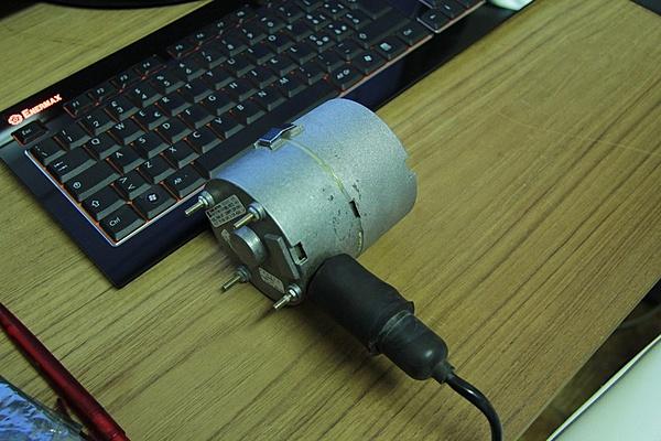 Motore 220v 3 cavi + massa-img_0411.jpg