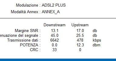 Migliorare aDSL, possibile ?-param-adsl2.jpg