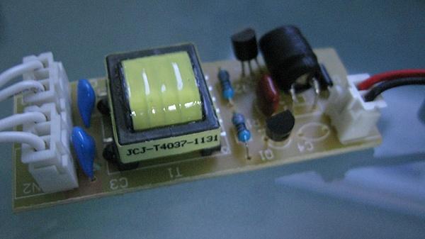 Problema neon Revoltec-img_0012.jpg