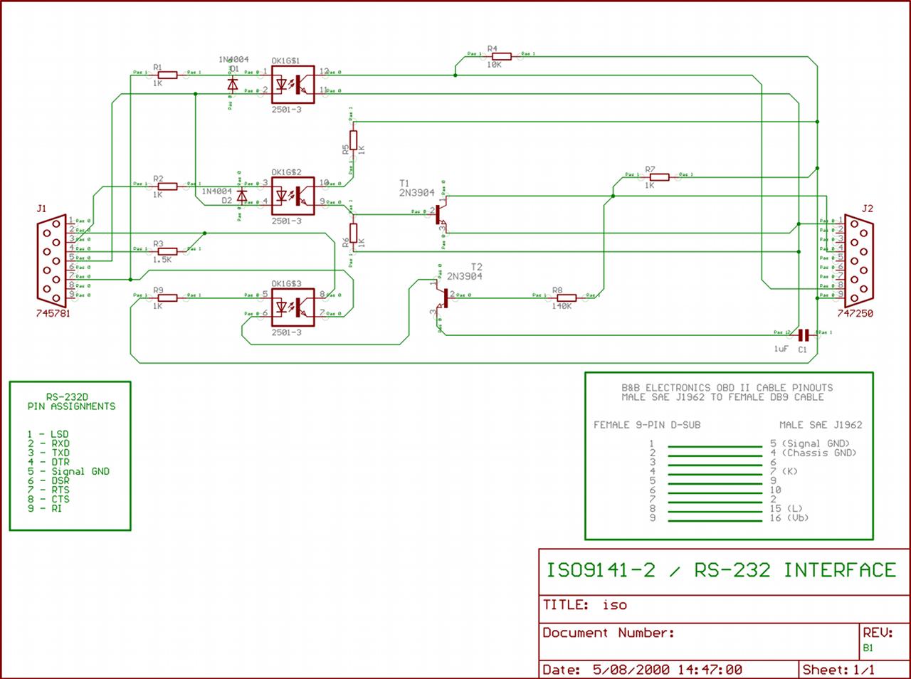 Schema Elettrico Per Metal Detector : Schema elettrico elm fare di una mosca