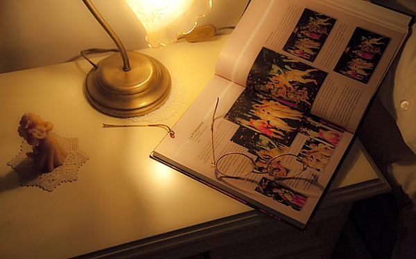 Clicca sull'immagine per ingrandirla  Nome:   _19716 lettura interrotta.jpg Visite: 486 Dimensione:   118.6 KB ID: 14404