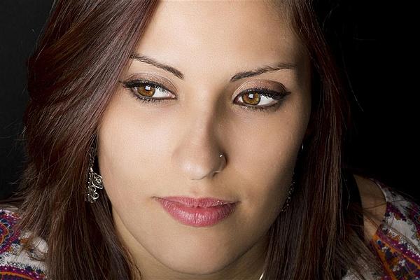 Le foto più votate-13482d1332881295-marzo-la-donna-image0186-custom-.jpg