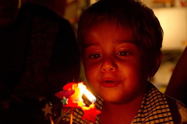 Maggio - Il Fuoco-compleanno-simo-2011_1-medium-.jpg