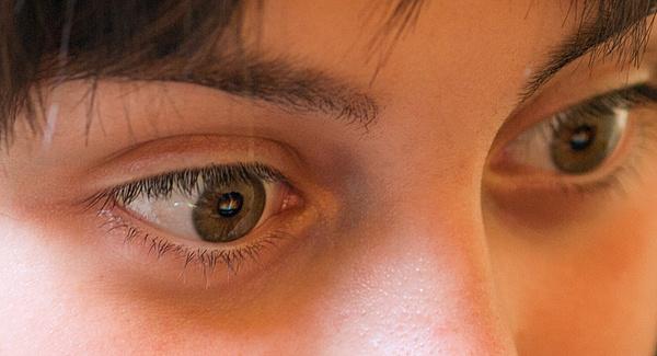 Clicca sull'immagine per ingrandirla  Nome:   occhi con fiamme.jpg Visite: 507 Dimensione:   564.5 KB ID: 17188