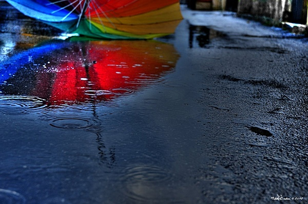Clicca sull'immagine per ingrandirla  Nome:   L'Arcobalenno (Copia).jpg Visite: 382 Dimensione:   152.6 KB ID: 18368