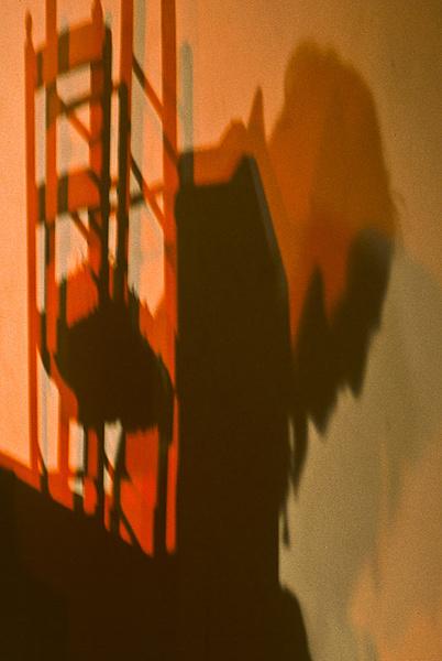 Clicca sull'immagine per ingrandirla  Nome:   a07299 diavolo rossa.jpg Visite: 429 Dimensione:   103.2 KB ID: 19169