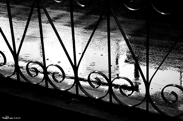 Ottobre - La Pioggia-piove-fuori.jpg
