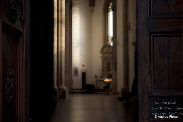 Dicembre - Il Bokeh (sfocato)-2012-09-29_18-16-02_dsc_0429.jpg