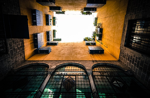 [ShowRoom] Architettura: spazi, geometrie e contrasti! - Aprile 2018-aljo9108.jpg