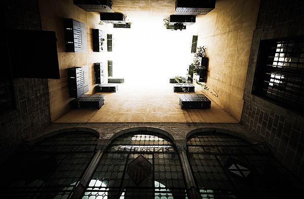 [ShowRoom] Architettura: spazi, geometrie e contrasti! - Aprile 2018-aljo9108-2.jpg