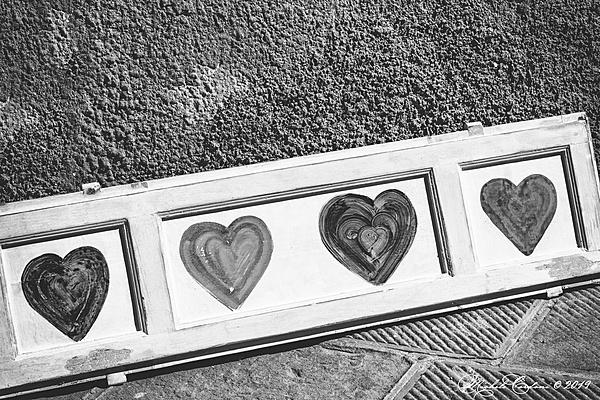 [ShowRoom 2.0] Ah, l'amour... - Febbraio 2019-_dsc1077-1-copia-.jpg