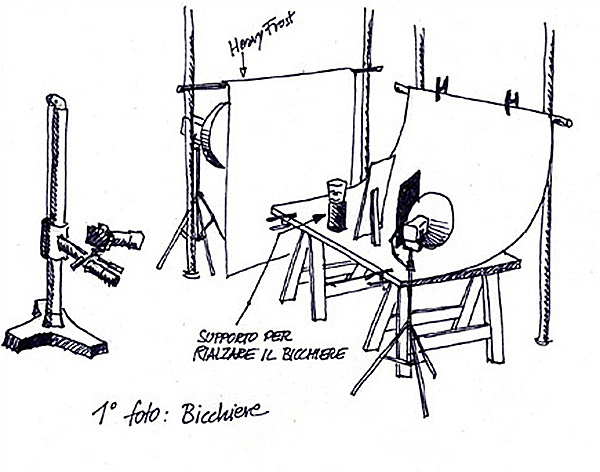 [Tecnica] Still life in multiscatto-04a.jpg
