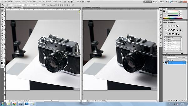 [Tecnica] Still life in multiscatto-zorki-3.jpg