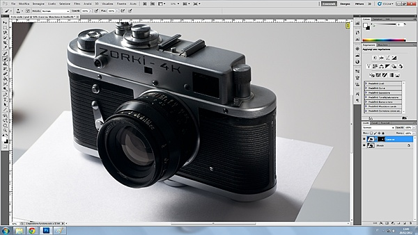 [Tecnica] Still life in multiscatto-zorki-10.jpg