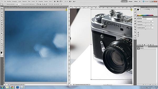 [Tecnica] Still life in multiscatto-zorki-18.jpg
