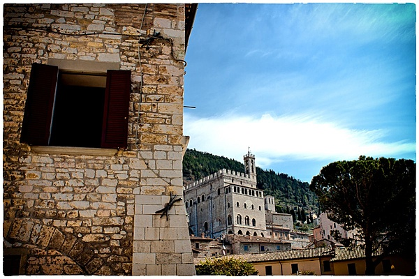 Ventomania 2012, Gubbio e Assisi-img_5908-modifica.jpg
