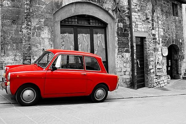 Ventomania 2012, Gubbio e Assisi-img_6052_bw.jpg
