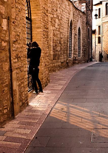 Ventomania 2012, Gubbio e Assisi-img_6329.jpg