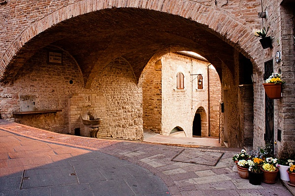 Ventomania 2012, Gubbio e Assisi-img_6338.jpg