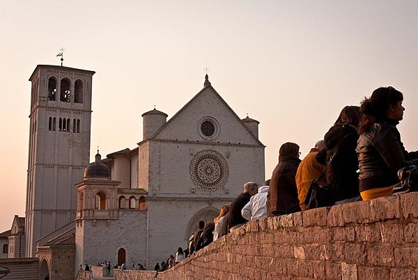 Ventomania 2012, Gubbio e Assisi-img_6354.jpg
