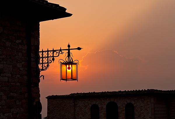 Ventomania 2012, Gubbio e Assisi-img_6379.jpg