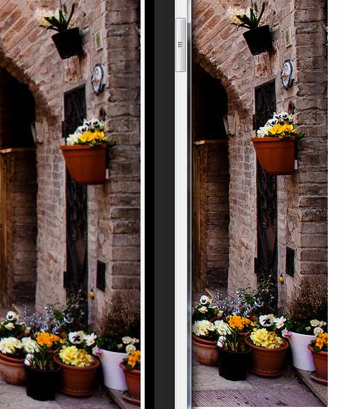 Ventomania 2012, Gubbio e Assisi-forum_flickr.jpg