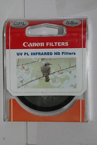Filtri contraffatti-391548866_o.jpg