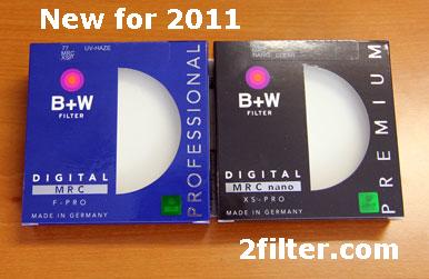 Filtri contraffatti-b-w-mrc-camera-filters.jpg