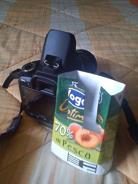 DIY Pop-Up Flash Diffuser-camerazoom-20120422123807240.jpg