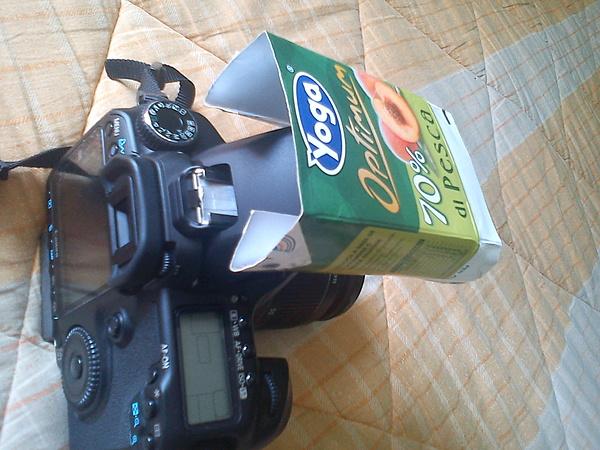 DIY Pop-Up Flash Diffuser-camerazoom-20120422123736801.jpg