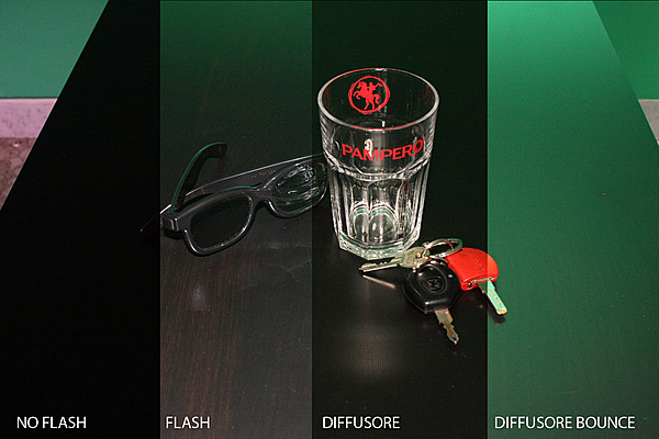 DIY Pop-Up Flash Diffuser-test_diffusore_0001.jpg