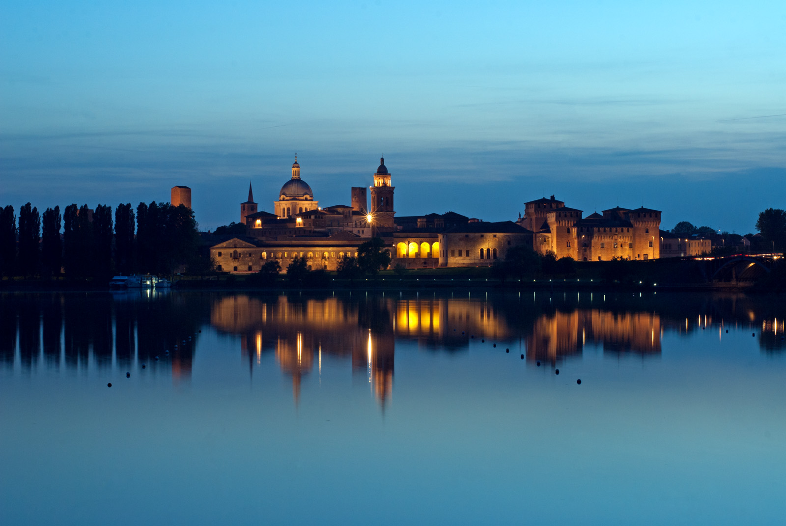 Mantova Italy  city photos gallery : ... mantova italy underrated cities best of italy northern italy top 10