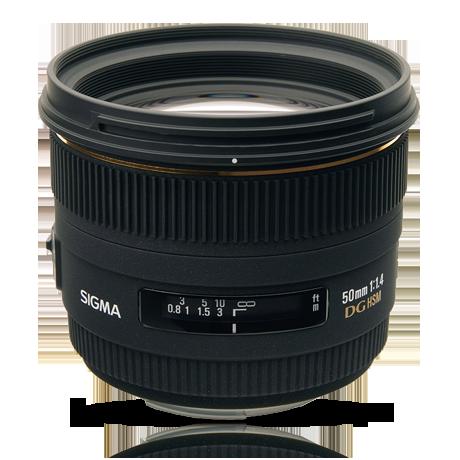 Differenze pro e contro 50mm f/1.4  Canon Sigma-310_50mm_f14_ex_dg_hsm.png