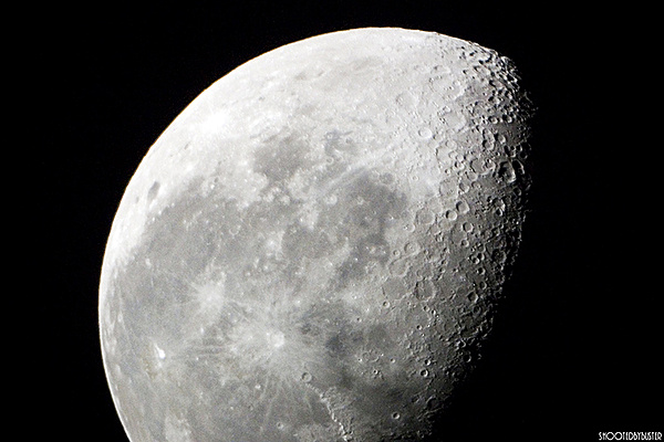 Domani luna piena-6217927255_504405190a_o.jpg