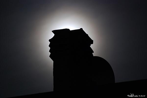 Domani luna piena-dsc_3160-hdtv-1080-.jpg