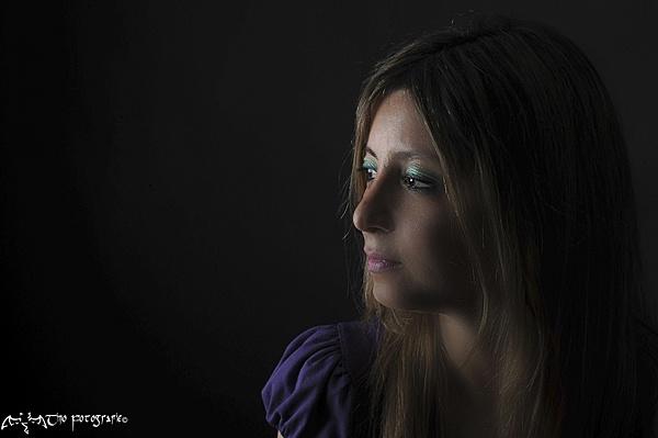 Ritratti  - Mara G.-image0113_pp_001.jpg