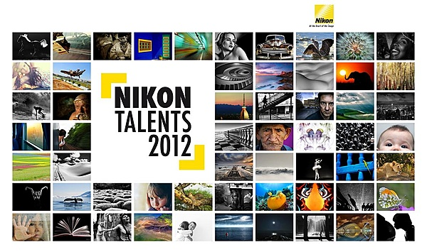 [Contest] Nikon Talents 2012-nikontalents2012.jpg
