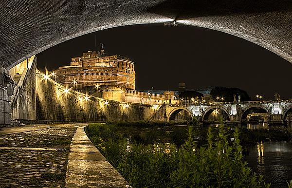 Notte Romana-img_8846_small.jpg