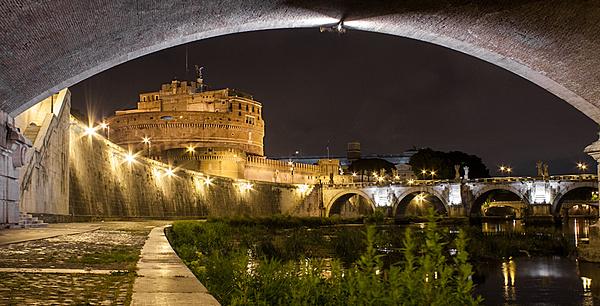 Notte Romana-img_8846.jpg