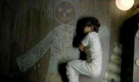 Una foto per riflettere-bambino-mamma.jpg