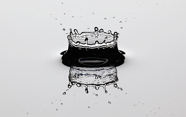 [MACRO] Water Drop-water_drop.jpg