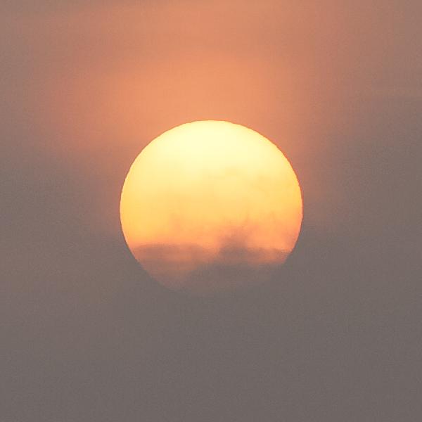 Per gli astrofili e provetti fotografi: Venere-sun_2.jpg