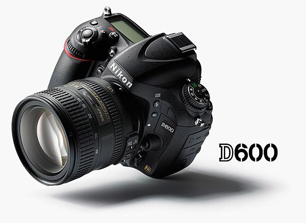 Nikon D600-apertura.jpg