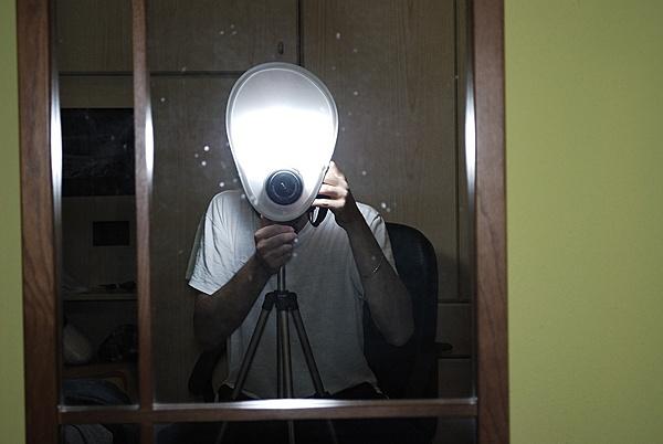 [REVIEW] Diffusore per flash ultra-economico-_dsc0085_004.jpg
