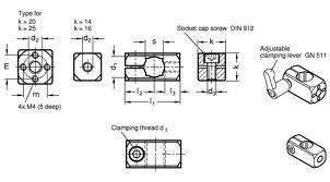 Steadycam, Flycam & co. [DeltaCam] :D-index2.jpg