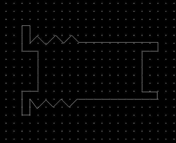 Steadycam, Flycam & co. [DeltaCam] :D-senza-titolo-1.jpg