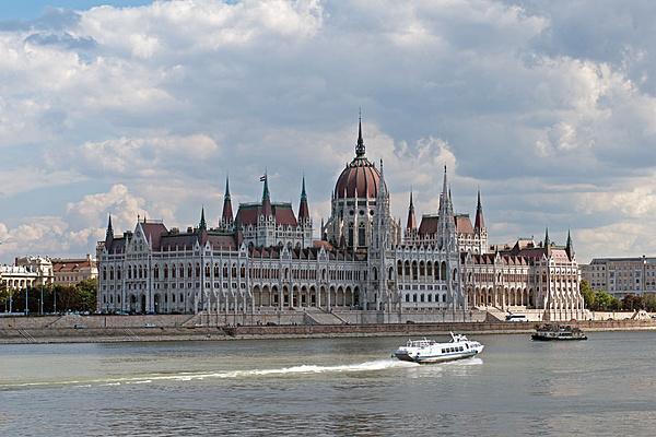 Budapest-budapest-4.jpg